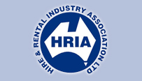 HRIA-footer