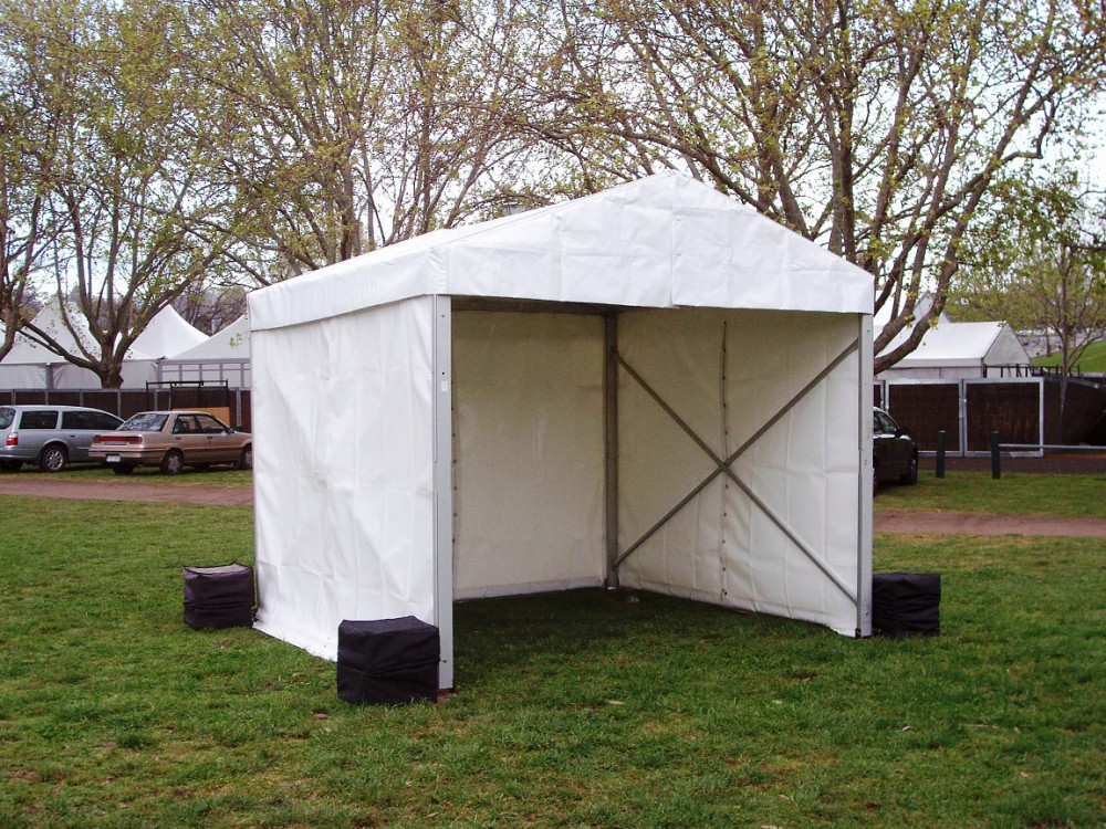 Roder 3m Party Tent